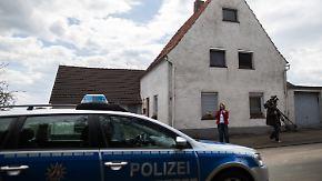 Kontaktanzeige als Falle: 41-Jährige stirbt nach wochenlangen Misshandlungen in Höxter