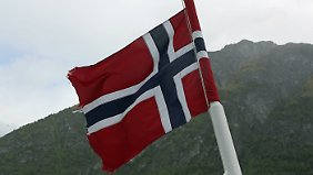 Finanzriese setzt Zeichen: Norwegens Staatsfonds geht gegen überzogene Managerboni vor