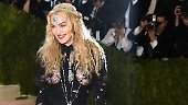 It's halt Fashion für the Future: Pobacken und Diskokugeln bei der Met Gala