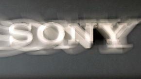 70 Jahre Sony: Ein großer Name droht zu verblassen