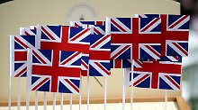 Thema: Großbritannien