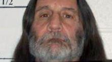 Der 66-Jährige Earl Forrest wurde wegen dreifachen Mordes verurteilt und nun mit der Giftspritze hingerichtet.