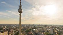 "Touren abseits der ""Hopping-Busse"": Berlin-Städtereise: Sightseeing mal anders"