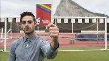 + Fußball, Transfers, Gerüchte +: Schwuler Schiri schmeißt frustriert hin