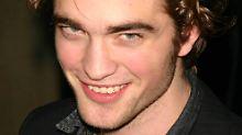 Mehr als nur ein Vampir: Robert Pattinson wird 30 Jahre alt