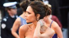 Promi-News des Tages: Victoria Beckham gibt Trennungsgerüchten neue Nahrung