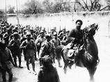 100 Jahre Sykes-Picot-Abkommen: Wie Willkür zum Dauerzustand wurde