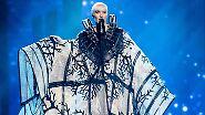So war es 2016: Die besten Bilder vom Eurovision Song Contest