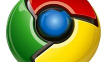 Nur noch, wenn es sein muss: Chrome will Flash vor die Tür setzen
