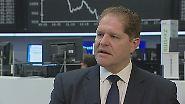 n-tv Zertifikate: Anleger bullisch für Gold und Öl