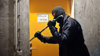Straff organisiert, hohe Gewaltbereitschaft: BKA: Russen-Mafia expandiert in den Westen