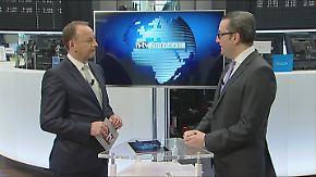 n-tv Zertifikate: Zertifikate - Vorurteile und Vorteile