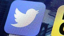 Mehr Platz zum Schreiben: In Tweets passt bald mehr rein