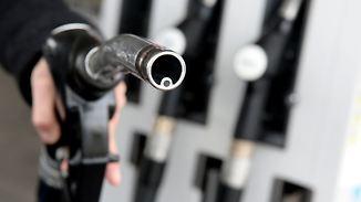 Ölpreis wieder über 50 Dollar: Spritpreise ziehen wieder an