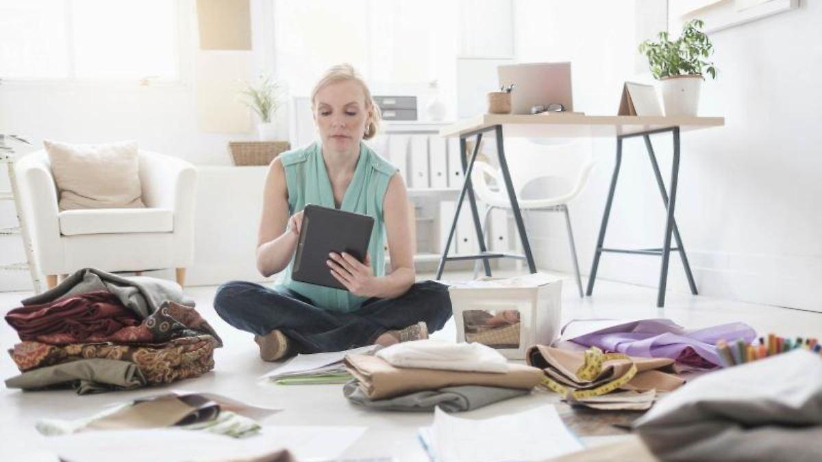 zu hause arbeiten gewerbliche nutzung nur mit erlaubnis. Black Bedroom Furniture Sets. Home Design Ideas