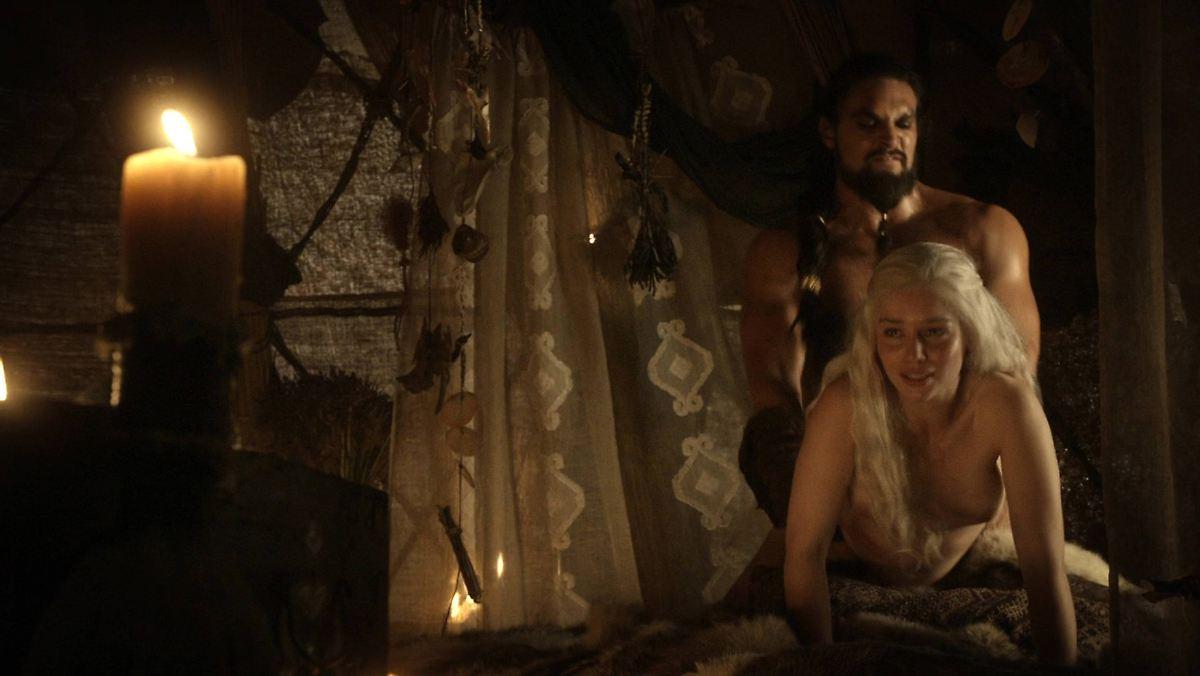 game-of-thrones-sexiest-scenes