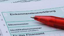 Gerechteres Steuersystem soll her: SPD will Mittelschicht entlasten