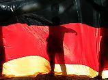 Der Countdown läuft: Elf nützliche Tipps zur Fußball-WM