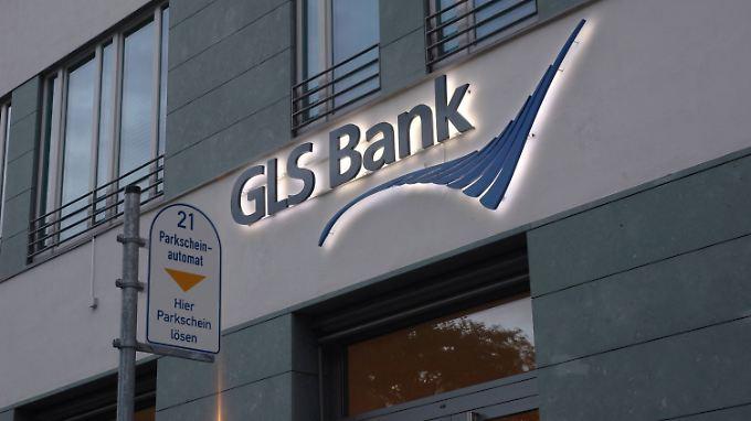 n-tv Ratgeber Kurznews: Das ist die Bank des Jahres
