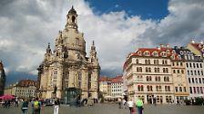 Dresden neustadt leute kennenlernen