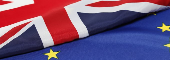 Welt-Systemstressindex: Brexit ist kein Systemrisiko!