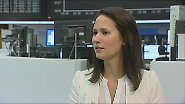 n-tv Zertifikate: Zinsen auf den Aktienmarkt