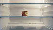 Cool bleiben: Kühl-Gefrier-Kombis im Test