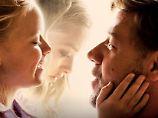 Russell Crowe und Amanda Seyfried: Väter und Töchter - die große, schwere Liebe