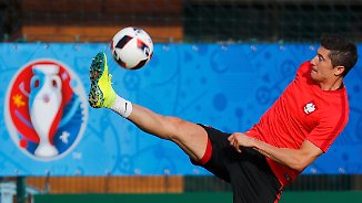 """Steffen Freund tippt Polen gegen Portugal: """"Fakten sind bitter für Lewandowski"""""""