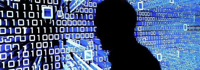 Laut dem Digitalverband Bitkom bringt die Digitalisierung der Arbeitswelt mehr Jobs. Doch an der Weiterbildung mangelt es.