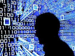 Laut dem Digitalverband Bitkom bringt die Digitalisierung der Arbeitswelt mehr Jobs - Zukunftssichere Arbeit: Das sind die Trendberufe 2021
