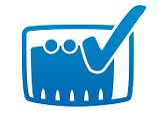 Fritzbox und andere Alternativen: Ab August gilt freie Routerwahl