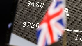 Steuerrabatte gegen Abwanderung: Briten buhlen um europäische Unternehmen
