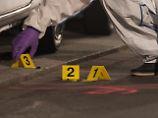 Kein terroristischer Hintergrund: Schüsse bei Polizeieinsatz in Gelsenkirchen