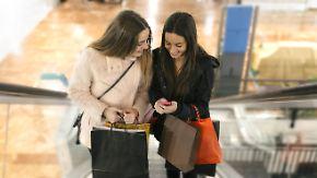 Versteckte Werbung: Youtube-Stars beeinflussen Konsumverhalten von Jugendlichen