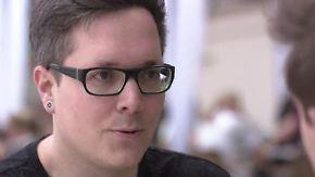 Startup News: So entstand der Vienna Würstelstand