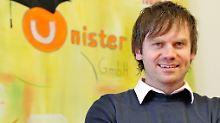 Unister-Chef Thomas Wagner ist offenbar unter den Opfern des Flugzeugabsturzes in Slowenien.
