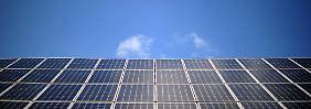 Mieten all inclusive: Kommt die Flatrate für Strom und Wärme?