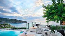 5 Sterne mit Deluxe-Faktor: So luxuriös urlaubt es sich auf Mallorca