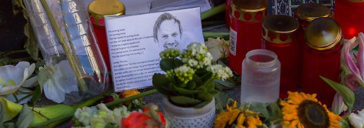 Wagner in Geldwäsche verwickelt?: Unister-Gesellschafter äußert schwerwiegenden Verdacht
