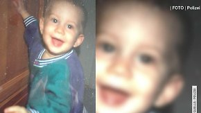 Vor 26 Jahren spurlos verschwunden: Polizei rollt Fall David neu auf