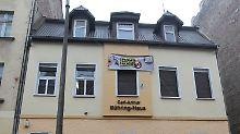 Parteienfinanzierung unter Vorbehalt: Karlsruhe lässt die NPD abblitzen