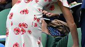 Hinten sind die Enten fett: Populär-Kultur mit Pippa und Kate