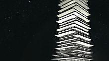 Bauvorhaben auf Rügen: Geplanter Prora-Wohnturm erhitzt Gemüter