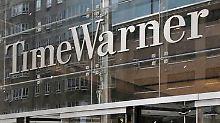 Sinkender Umsatz: Time Warner fehlen neue Kassenschlager