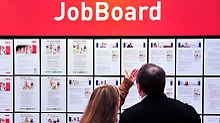 Vorrangprüfung außer Kraft gesetzt: Asylbewerber kommen leichter an Jobs