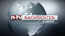 n-tv: Nachrichten kompakt von  23:12
