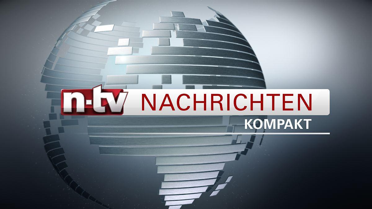 Ntv Nachrichten Live