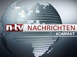 n-tv: Nachrichten kompakt von  10:58