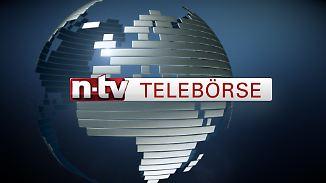 N Tv De Börse
